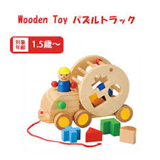 new wooden toy export germany slippery car railcar relay car children baby free shipping