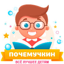 "<b>Мега</b>-<b>набор</b> ""<b>Cheeki Puff</b>"" (единорог) <b>Moose</b> (Pikmi Pops) 75466"