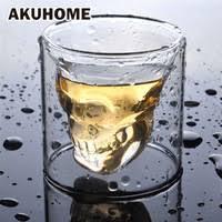 <b>glass</b> - Shop Cheap <b>glass</b> from China <b>glass</b> Suppliers at AKUHOME ...
