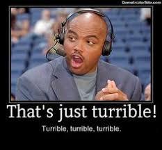 Charles Barkley on Pinterest | NBA, Michael Jordan and Dream Team