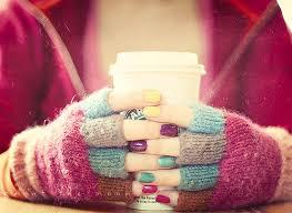 Resultado de imagem para frio e cafe