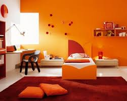 room paint red: orange living room color ideas orange living room color ideas
