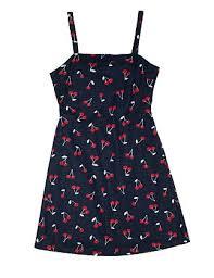 <b>Girl's Clothing</b>, Underwear & Accessories   David Jones