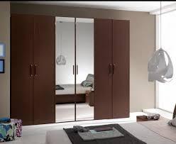 modern bedroom closet 219900 contemporary closet bedroom closet furniture