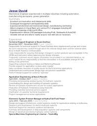 for mechanical maintenance engineer sample resume resume    for mechanical maintenance engineer sample resume resume generalmaintenancetechnicianresume  sample resume for maintenance engineer format pdf