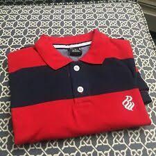 <b>Rocawear</b> голубых рубашек для мужчин - огромный выбор по ...