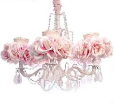 1000 images about chandeliers on pinterest pink chandelier traditional chandeliers and chandelier lighting chic pink chandelier pink