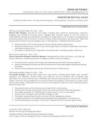 store manager resume  x store  seangarrette coretail sales resume samples store manager resume examples