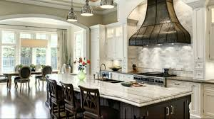 kitchen designs islandbjpg