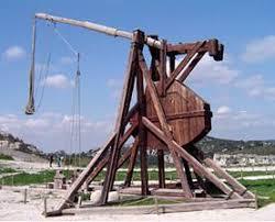 Image result for catapult