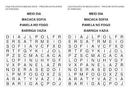 Resultado de imagem para MACACA SOFIA
