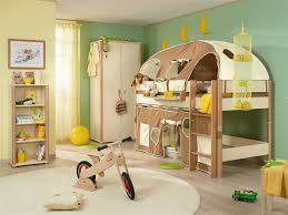 beds for cool kids room design single bed awesome kids beds awesome