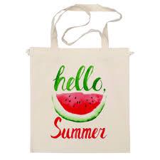 Сумка <b>Hello summer</b> #2210782 от Liby