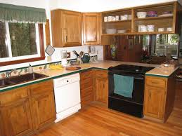 Kitchen Remodling Kitchen Remodeling Corvallis Philomath Albany