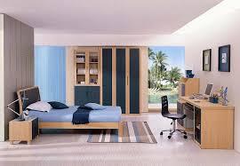 image of childrens bedroom furniture desks diy boy furniture bedroom