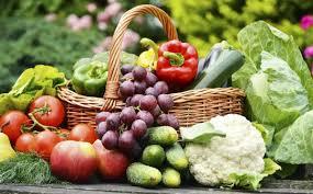Resultado de imagem para 19 alimentos que limpam a corrente sanguinea fotos