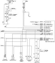 hyundai elantra radio wiring diagram hyundai image 2003 hyundai sonata radio wiring diagram 2003 on hyundai elantra radio wiring diagram