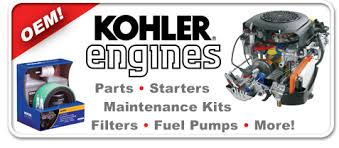 kohler engine parts kohler engines parts