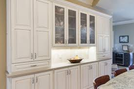 kitchen cabinet sizes counter dimensions