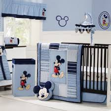 baby boy bedroom images: baby boy bedroom design ideas best home design classy simple with baby boy bedroom design ideas
