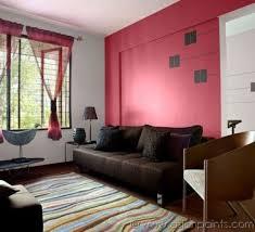 colours bedroom asian paints