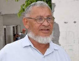 Filiado ao PSB, Enoque Salvador de Melo, o Frei Enoque, renuncia oficialmente ao cargo de prefeito de Poço Redondo às 14h desta terça-feira (31), ... - 3112012112947