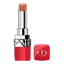 Buy <b>DIOR Rouge</b> Dior <b>Ultra Care</b> Flower Oil Lipstick | Sephora ...