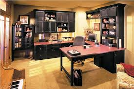 elegant beautiful home office interiors diy home office ideas beautiful home office organization ideas beautiful cool office designs information home