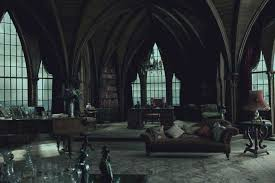 minimalist furniture gothic interior and furniture companies on pinterest awesome medieval bedroom furniture 50
