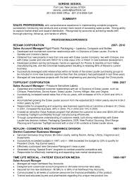 cover letter sample resume for account executive sample resume for cover letter account executive resume sample account radio tv resumesample resume for account executive large size