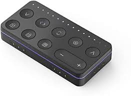 <b>ROLI Touch Block</b> Expression Control: Amazon.ca: Musical ...