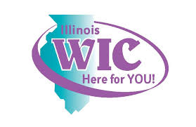 Women, Infants, and Children (WIC) - IDHS