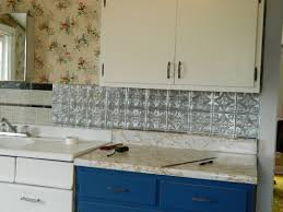 stick wall tiles quotxquot: modern interior diy peel and stick backsplash  steps to kitchen e