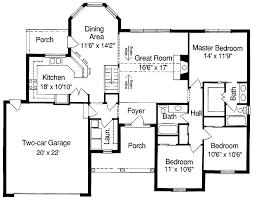 Small Picture Basic Home Design Home Design Ideas