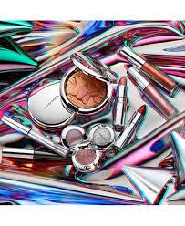 <b>MAC Shiny Pretty Things</b> Collection - Limited Edition & Reviews ...