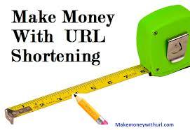 Image result for url shortener sites images