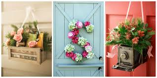 easter home decor ideas beautiful spring
