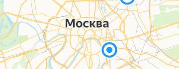 Скобы, <b>гвозди</b> и штифты <b>ELITECH</b> – купить на Яндекс.Маркете ...