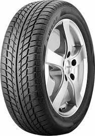 Trazano SW608 165/70 R14 81 T passenger <b>car</b> Winter tyres R ...