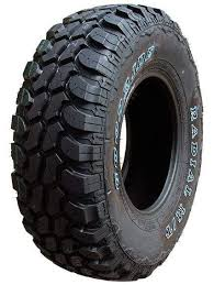 Buy 4x4 Tyres NZ | Free Shipping NZ | AdensTyres.co.nz