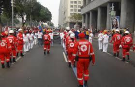 Resultado de imagem para dia da cruz vermelha brasileira