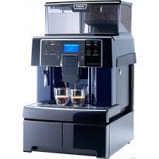 Автоматическая <b>кофемашина Saeco Aulika Office</b> EVO - 81579 ...