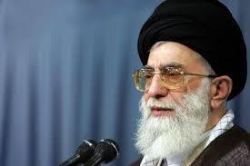 Lider: El régimen sionista trata de debilitar las relaciones entre Teherán y Bakú