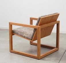 simple perfect wood chair chair wooden furniture beds