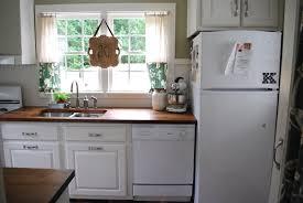 popular kitchen lights sink lighting over kitchen sink above sink lighting