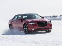 Dodge, Chrysler recall 69000 AWD sedans for loose <b>driveshaft</b> bolts