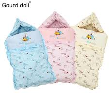 2018 <b>Baby</b> oversized sleeping bags winter as <b>envelope for newborn</b> ...