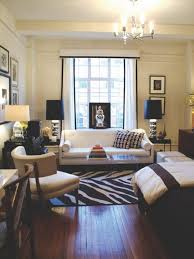 cheapest small apartment furniture ideas about remodel apartment best furniture for small apartment