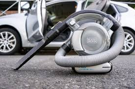 What's the Best <b>Car Vacuum</b> for 2021? | Reviews by Wirecutter