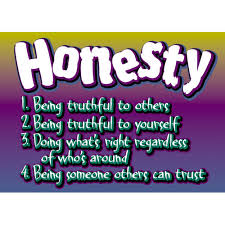 essay on being honest  wwwgxartorg images about honesty on pinterest character education images about honesty on pinterest character education children books